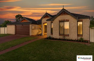 Picture of 177 Pomeroy Road, Lesmurdie WA 6076