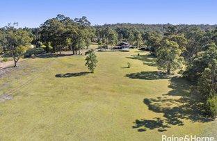 Picture of 200B Mimosa Park Road (Morton), Milton NSW 2538