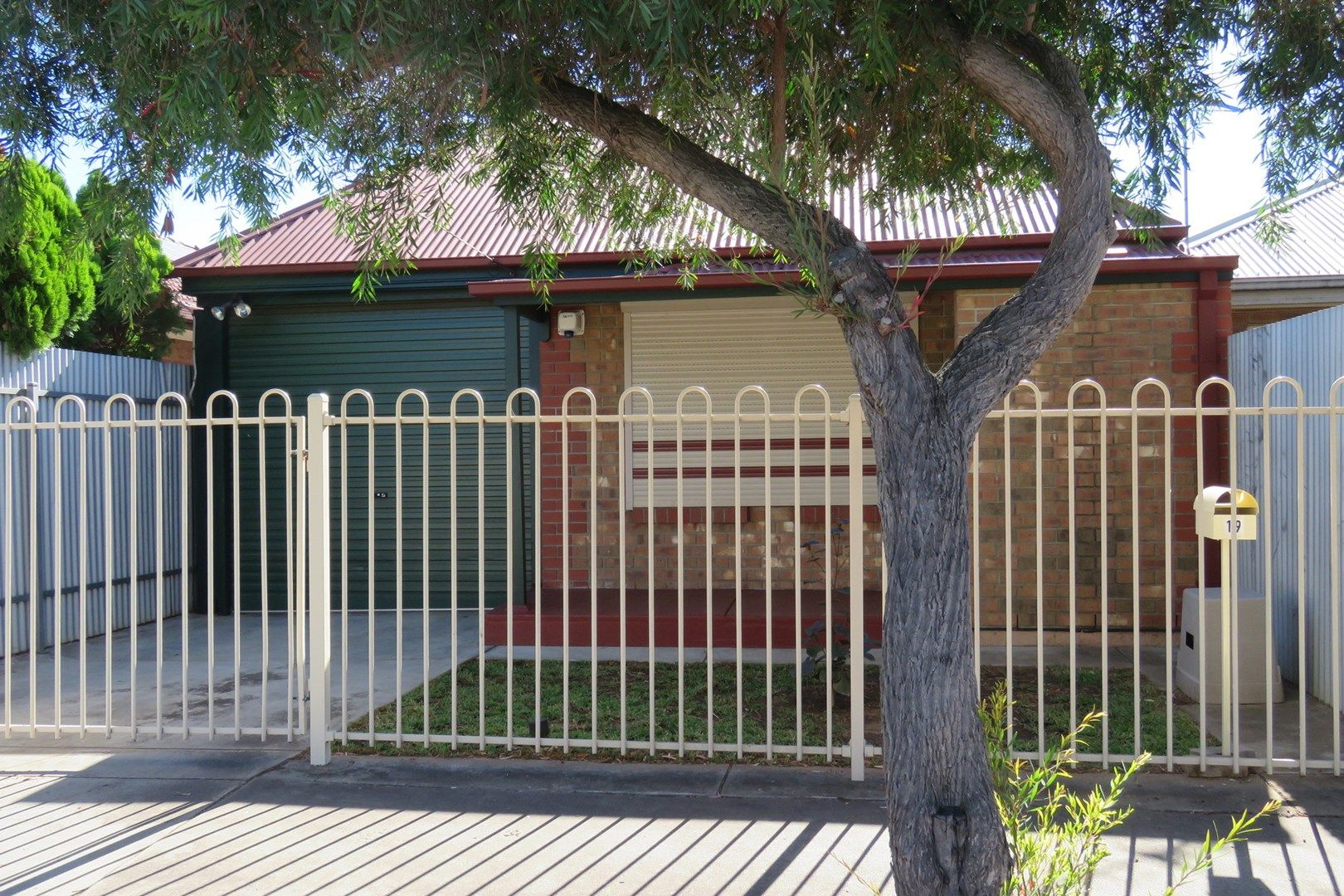 19 Langham Place, Port Adelaide SA 5015, Image 0