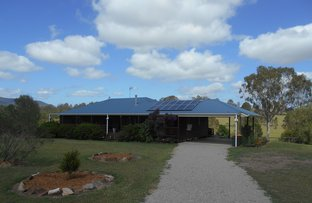 Picture of 48 Jayen Dr, Royston QLD 4515