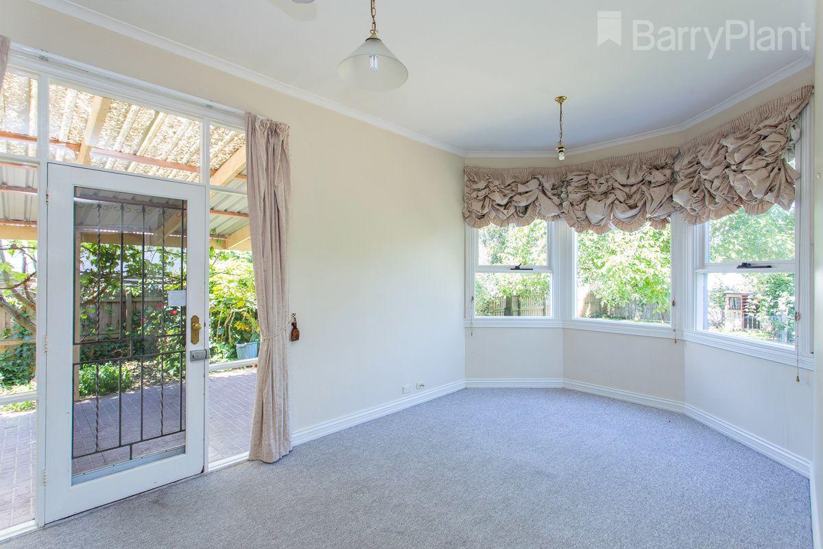 223 Errard Street South, Ballarat Central VIC 3350, Image 2