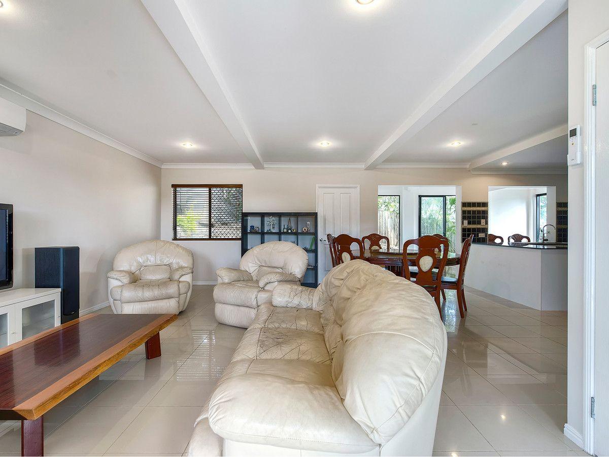 28 Mawson Street, Kedron QLD 4031, Image 2