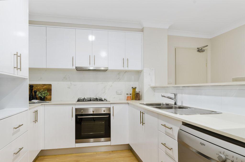 6/87 Manning Street, Kiama NSW 2533, Image 2