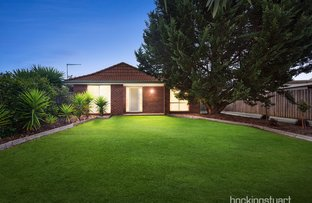 Picture of 11 Garfield Close, Melton South VIC 3338