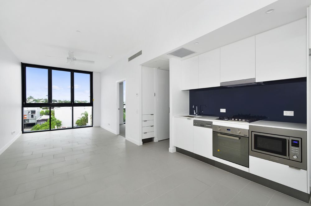 305/128 Brookes Street, Fortitude Valley QLD 4006, Image 1