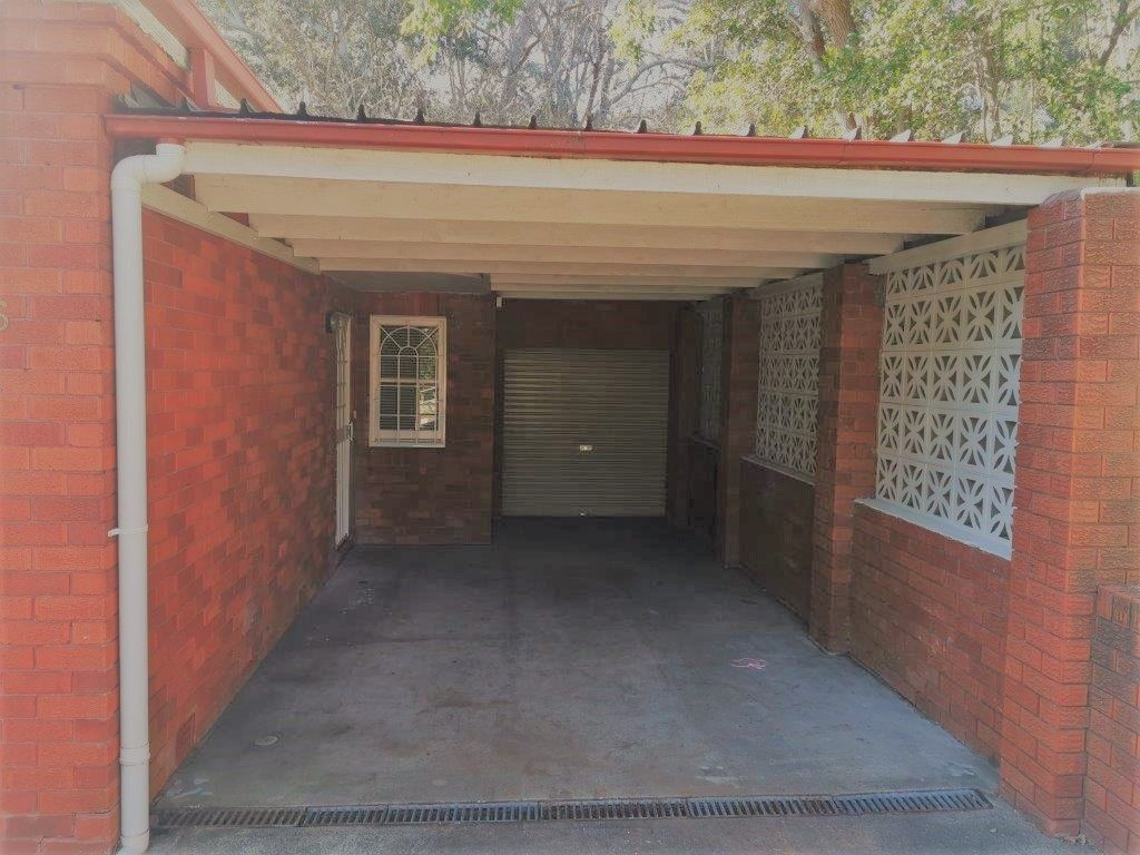 156 KINGSLAND  ROAD, Bexley North NSW 2207, Image 1