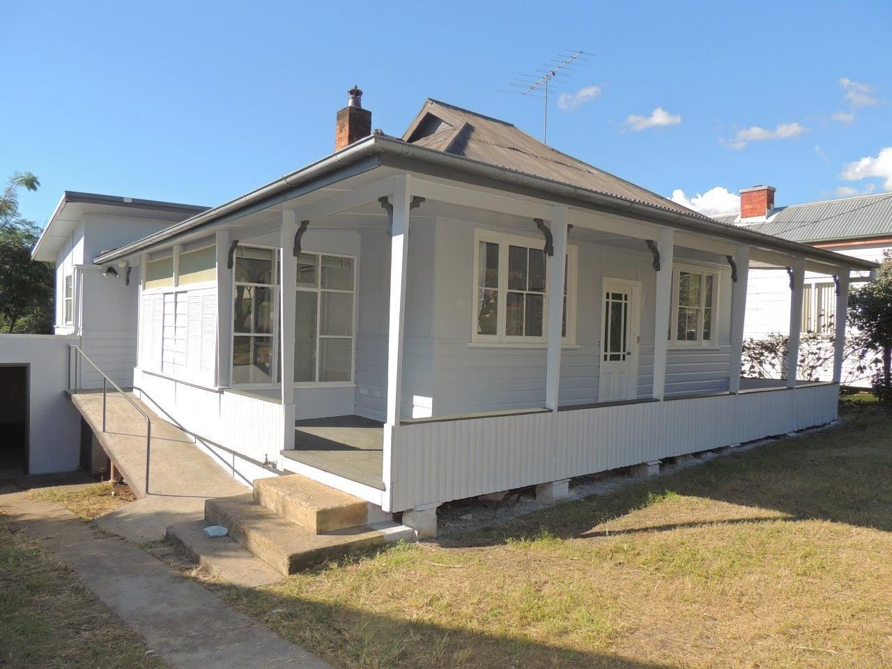 Gloucester NSW 2422, Image 0