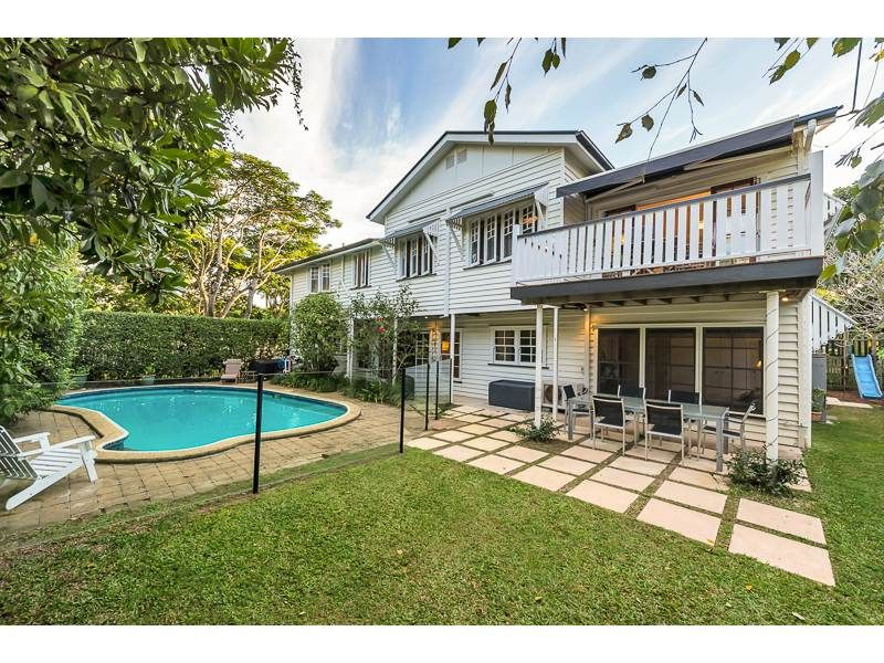 67 Mortlake Road, Graceville QLD 4075, Image 2