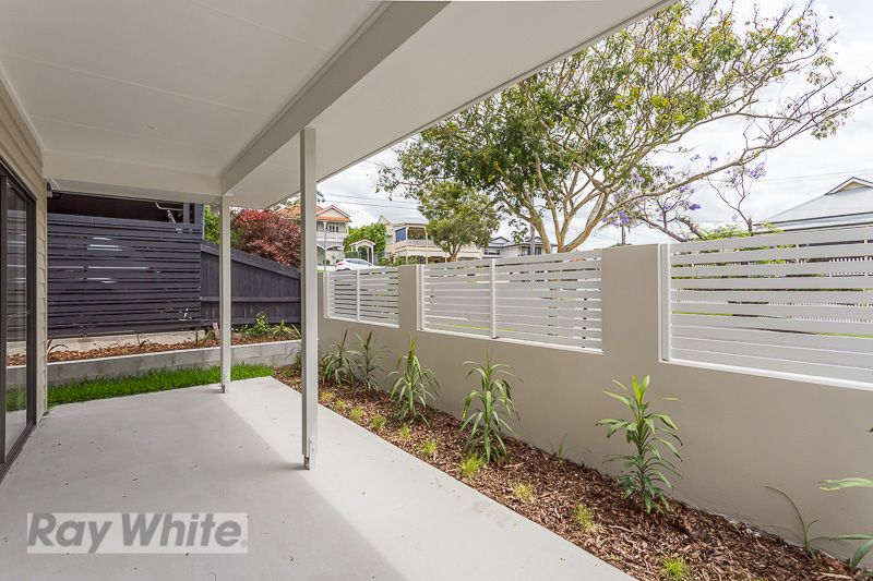 1/3 Newton Street, Coorparoo QLD 4151, Image 1