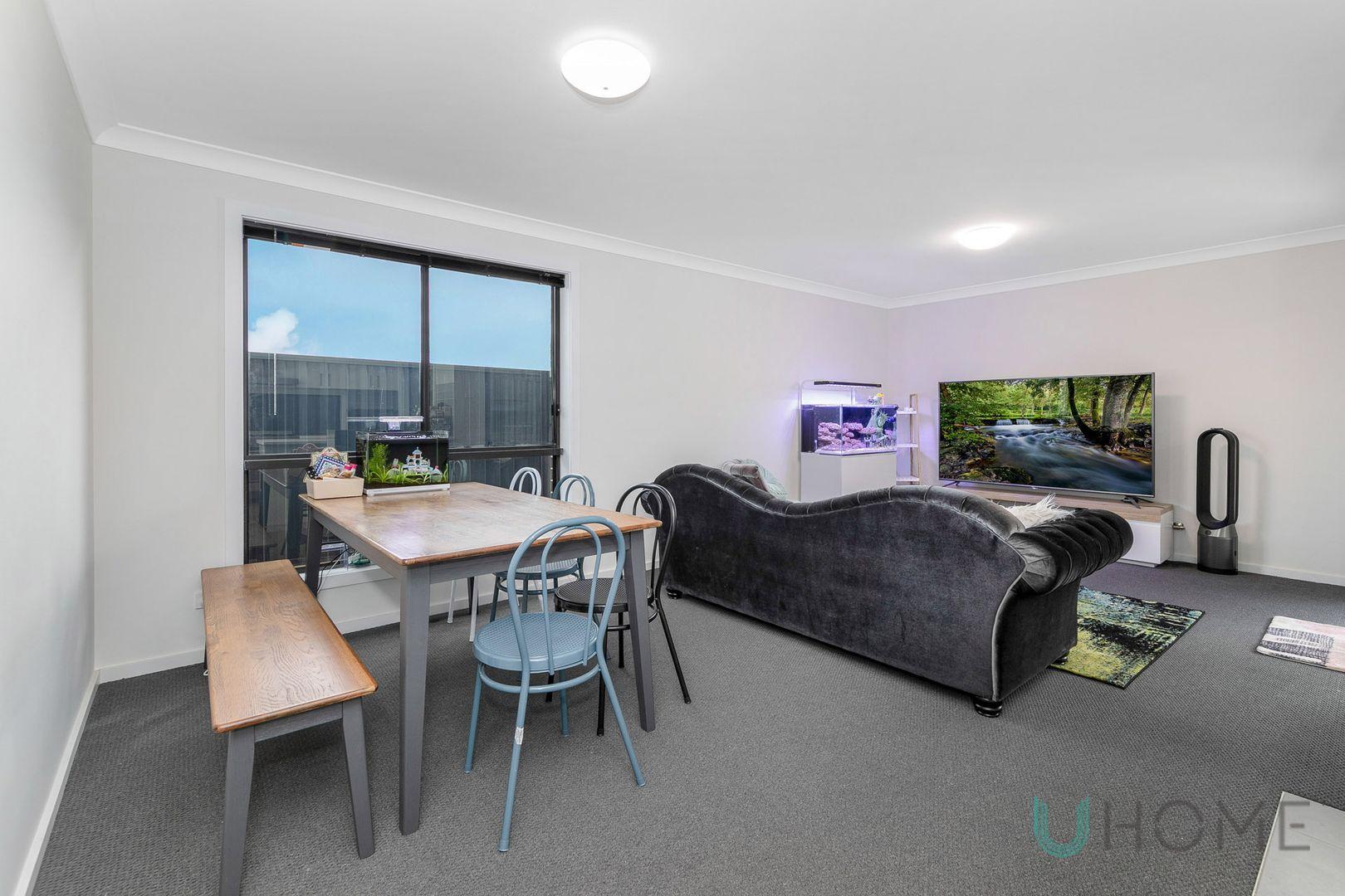 33 Mulumulung Street, Austral NSW 2179, Image 0