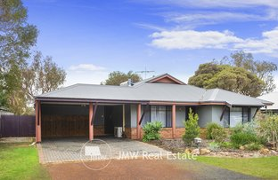 Picture of 24 Amberley Loop, Dunsborough WA 6281