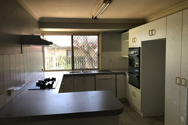Picture of 58 Harding Boulevard, MOUNT WARREN PARK QLD 4207