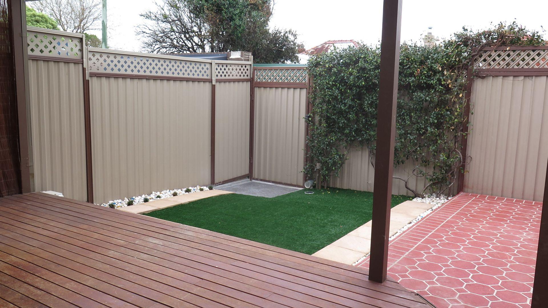 82 Despointes Street, Marrickville NSW 2204, Image 1
