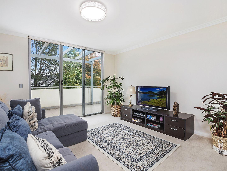30/12 Sherwin Avenue, Castle Hill NSW 2154, Image 0