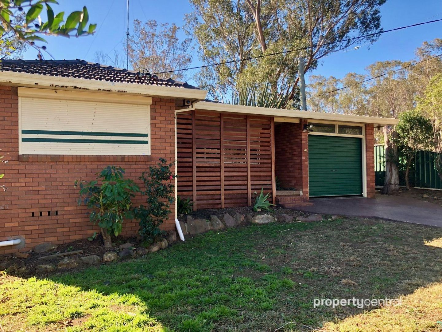 51 Glebe Place, Penrith NSW 2750, Image 0