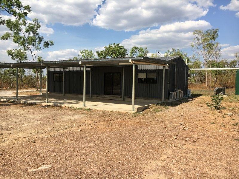 626 Mira Road, Darwin River NT 0841, Image 9