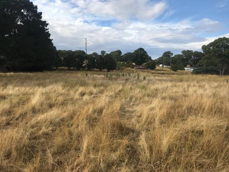 2942 Mid Western Highway, Kings Plains NSW 2799, Image 0