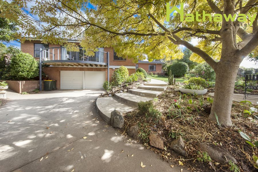 223 Copland Drive, Spence ACT 2615, Image 0