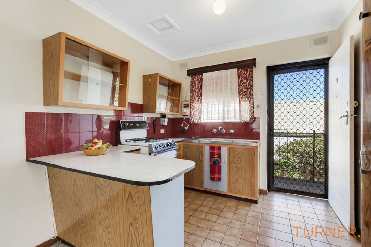 5/27 Norma Street, Mile End SA 5031, Image 2