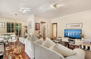 10/50B Ocean Street, Woollahra NSW 2025