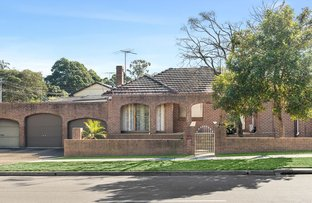 Picture of 91 Evelyn Street, Sylvania NSW 2224