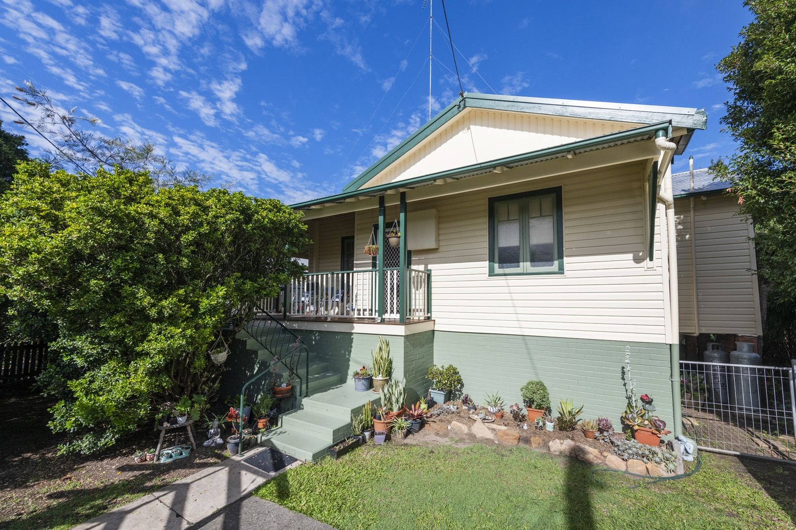 69 Bacon Street, Grafton NSW 2460, Image 1