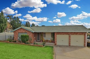 Picture of 13 Back Creek Road, Young NSW 2594