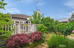Picture of 1/24 Station Road, Rosanna VIC 3084