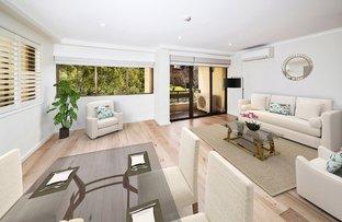 509 1 Boomerang Place, Woolloomooloo NSW 2011