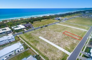Picture of 7  Nautilus Way , Kingscliff NSW 2487