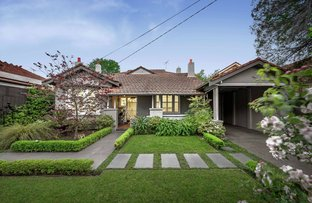 Picture of 69 Fisher Street, Malvern East VIC 3145