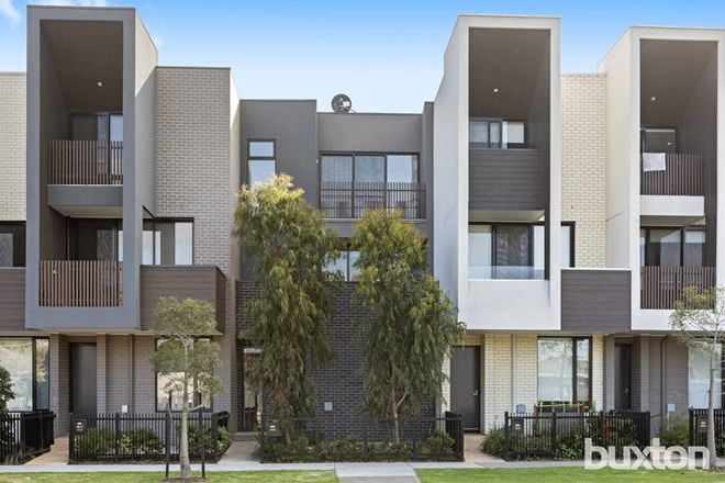 Picture of 10B Park Street, MORDIALLOC VIC 3195