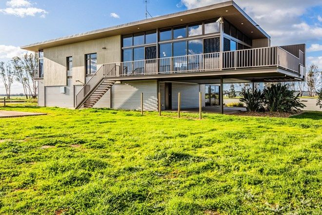 Picture of 1/1771 Perricoota  Road, MOAMA NSW 2731