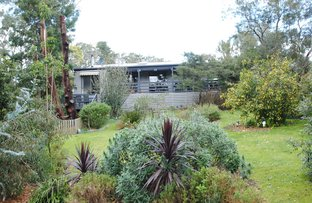 32 TARWIN LOWER ROAD, Meeniyan VIC 3956
