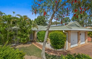 Picture of 10 Wallaby Court, Doolandella QLD 4077