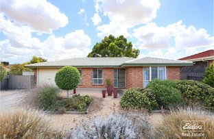 Picture of 55 Haines Road, Willaston SA 5118