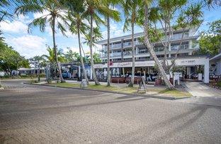 4401/41 Williams Esplanade, Palm Cove QLD 4879