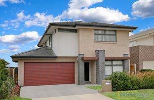 Picture of 23 Daylight Street, Schofields NSW 2762