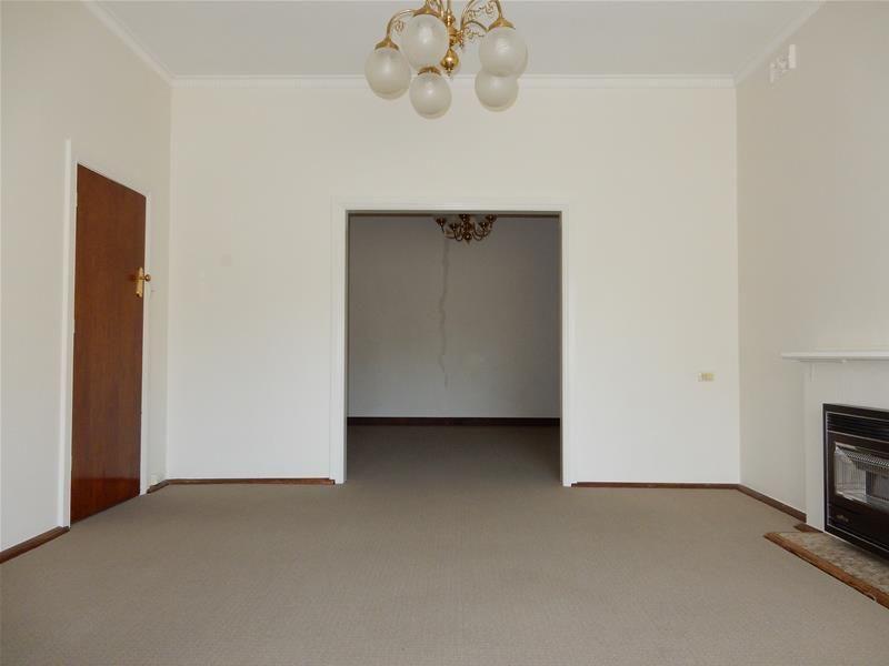 25 Strathspey Avenue, Hazelwood Park SA 5066, Image 1