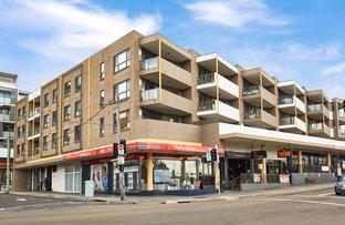 Picture of 108/229 Kingsgrove Road, Kingsgrove NSW 2208