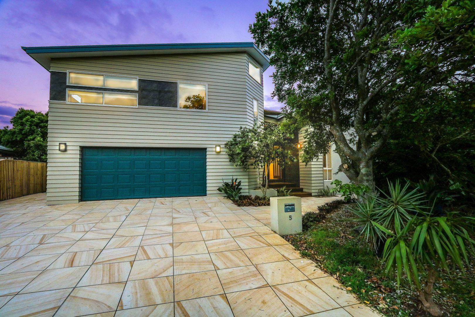 5 Ebony Court, Casuarina NSW 2487, Image 1
