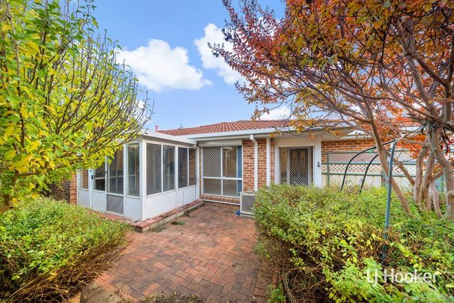 Picture of 24 Leita Court, NGUNNAWAL ACT 2913