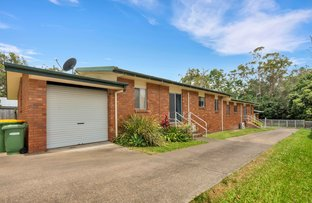 Picture of 38 Caloundra Street, Landsborough QLD 4550