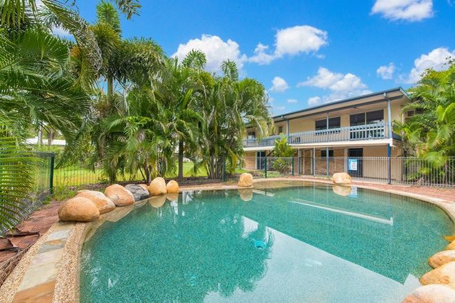 Picture of 47 Lonsdale Street, GULLIVER QLD 4812
