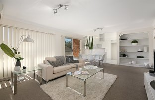 6/160 Clarence Road, Indooroopilly QLD 4068