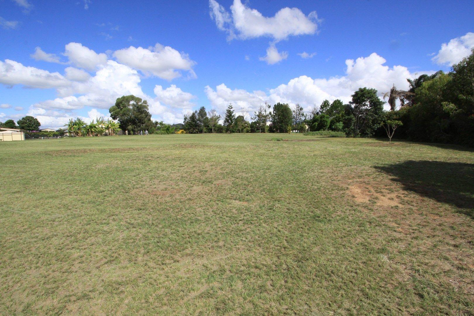 56-58 Macaulay Drive, Booie QLD 4610, Image 0