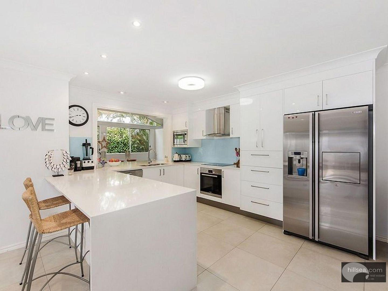 23 Sundown Drive, Paradise Point QLD 4216, Image 1