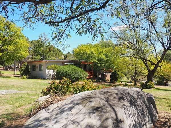 21 Fitzroy Street, Uralla NSW 2358, Image 0