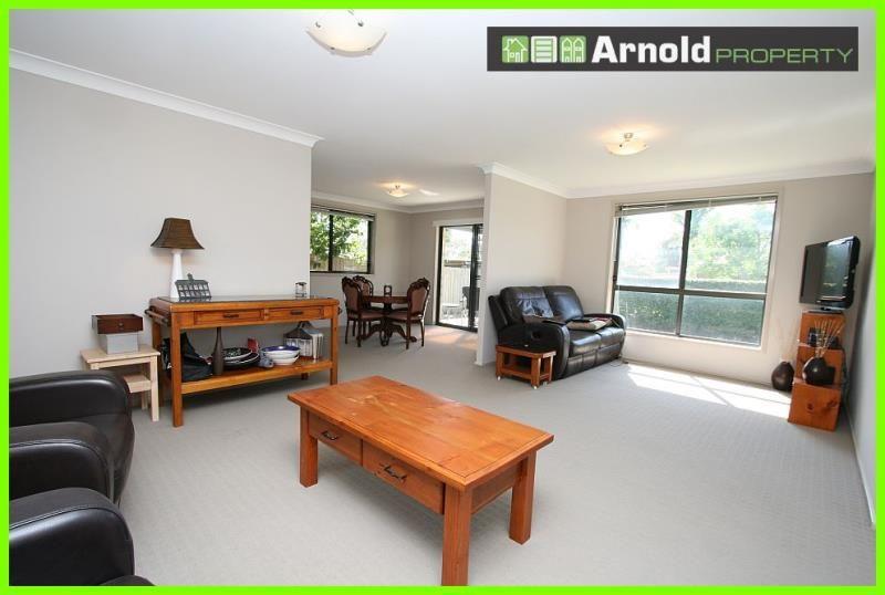 16 Ranclaud Street, Wallsend NSW 2287, Image 1