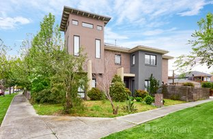 Picture of 42 Allan Street, Dandenong VIC 3175